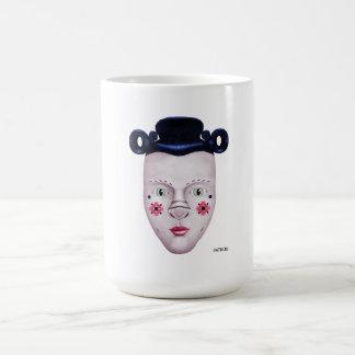 Mug Sylvie 2