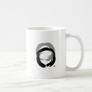 Mug Symbole d'Advaita