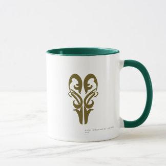 Mug Symbole de LEGOLAS GREENLEAF™