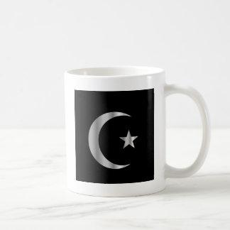 Mug Symbole de l'Islam