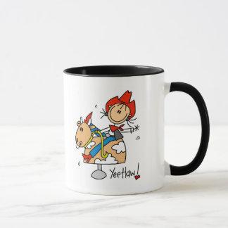 Mug T-shirts et cadeaux de baie d'aubépine de Yee de