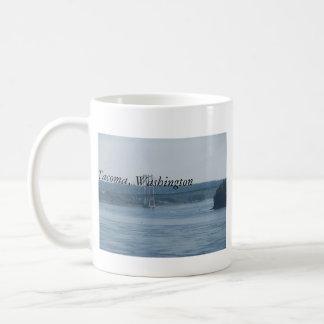 Mug Tacoma, Washington