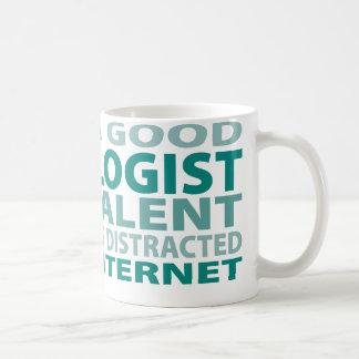 Mug Talent du radiologue 3%