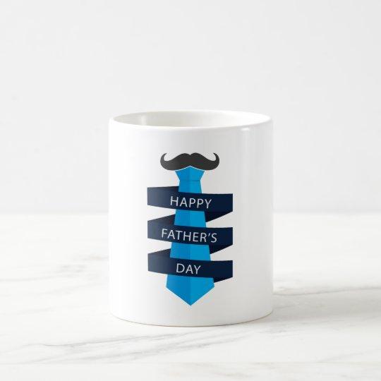 Mug / Tasse Fête des pères