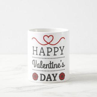 Mug / Tasse Saint Valentin