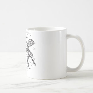 Mug Tatouage de Trible