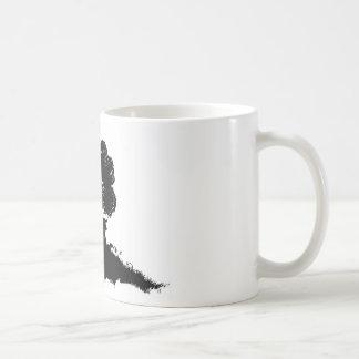 Mug Tatouage d'Elliott Smith