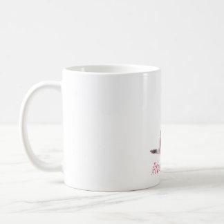 Mug #teamgraou