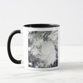 Mug Tempête tropicale Alma