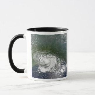 Mug Tempête tropicale Bertha