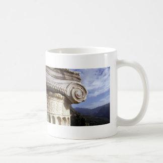 Mug Temple de Delphes