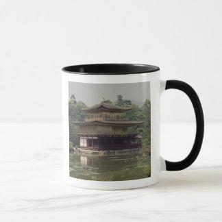 Mug Temple de Kinkaku consacré à la mémoire