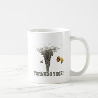 MUG TEMPS DE TORNADE
