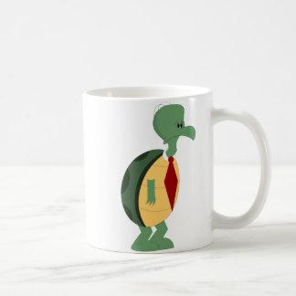 Mug Terry