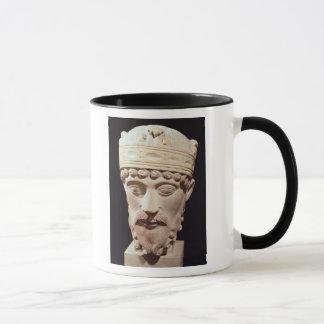 Mug Tête de Lothair I
