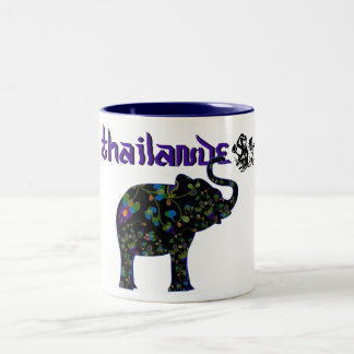 Mug Thailande 2