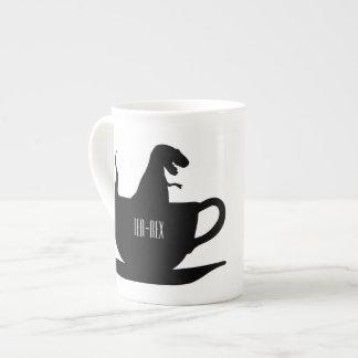 Mug Thé-Rex
