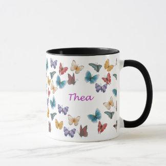 Mug Thea