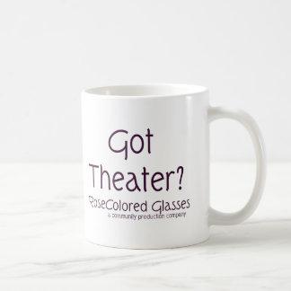 Mug Théâtre obtenu ?