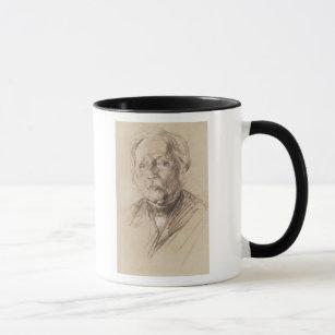 Mug Theodor Fontane, 1896