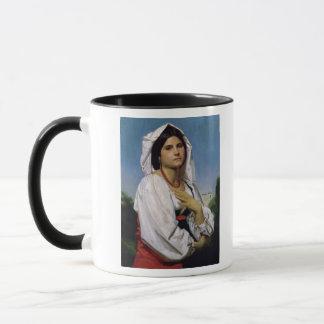 Mug Therese