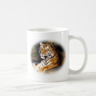 Mug Tiger_1151