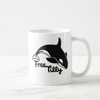 Mug Tilly libre