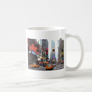 Mug Times Square de New York City