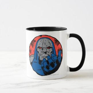 Mug Tir principal 2 de Darkseid