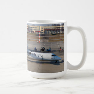 Mug Tiret baltique 8 Q400 d'air