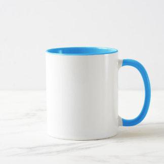 Mug Titre de Hilton Head