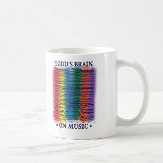 Mug todd-cerveau