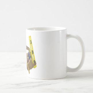 Mug ToolBelt071809