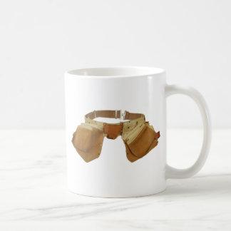 Mug ToolBeltWhole061509