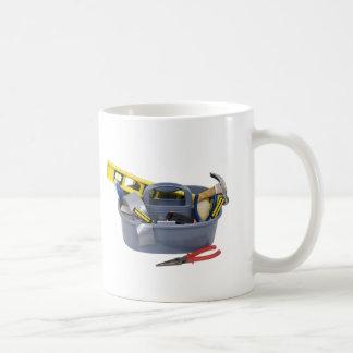 Mug ToolBox071809