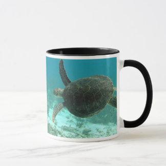 Mug Tortue