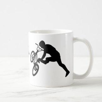 Mug Tour de BMX