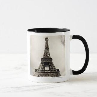 Mug Tour Eiffel 8
