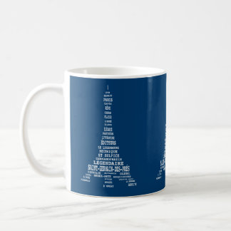 Mug tour Eiffel steph2