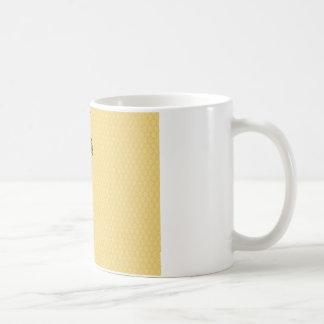 Mug Tournesol