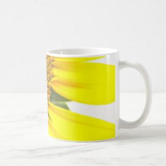 Mug Tournesols de ressort