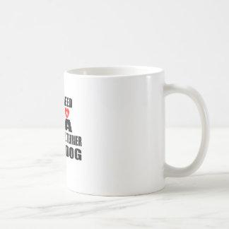 Mug Tous vous avez besoin de la GORGE d'amour des