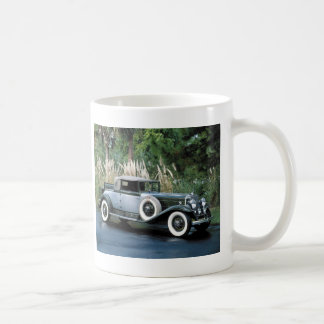 Mug Transport 139