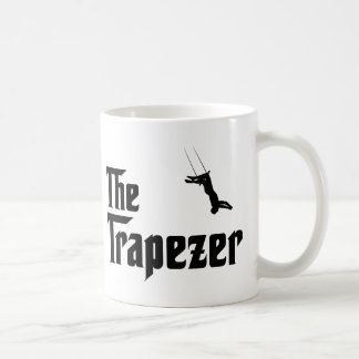 Mug Trapèze