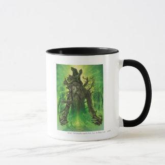 Mug Treebeard
