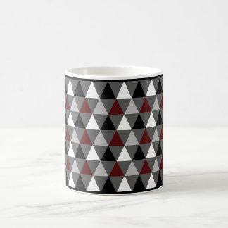 Mug Triangles #403