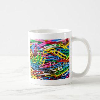 Mug Trombones