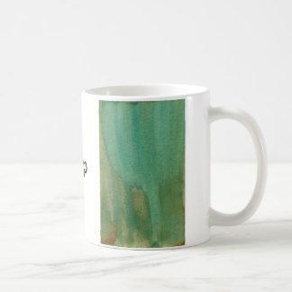 Mug Tulipe