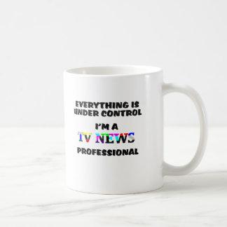 MUG TV PRO
