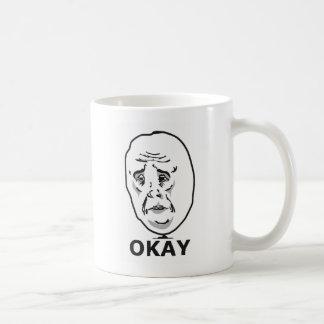 Mug Type bien Meme